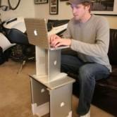 Mac大好き